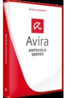 Antivirus Server