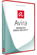Managed Email Security